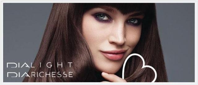 stylo-y-lineas-salon-salong-peluqueria-hairdresser-svenska-frisor-marbella-san-pedro-puerto-banus-loreal-paris-kerastase-inoa-nashi-ghd-color-diarichesse2