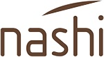 stylo-y-lineas-salon-salong-peluqueria-hairdresser-svenska-frisor-marbella-san-pedro-puerto-banus-loreal-paris-kerastase-inoa-nashi-ghd-logo-nashi