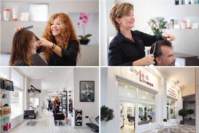 stylo-y-lineas-salon-salong-peluqueria-hairdresser-svenska-frisor-marbella-san-pedro-puerto-banus-loreal-paris-kerastase-inoa-nashi-ghd-salon07