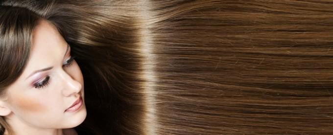 stylo-y-lineas-salon-salong-peluqueria-hairdresser-svenska-frisor-marbella-san-pedro-puerto-banus-loreal-paris-kerastase-inoa-nashi-ghd-servicio-alisados-taninoplastia1
