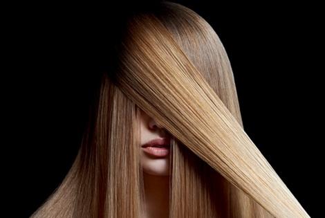 stylo-y-lineas-salon-salong-peluqueria-hairdresser-svenska-frisor-marbella-san-pedro-puerto-banus-loreal-paris-kerastase-inoa-nashi-ghd-servicio-alisados-x-tenso1