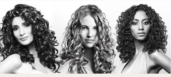 stylo-y-lineas-salon-salong-peluqueria-hairdresser-svenska-frisor-marbella-san-pedro-puerto-banus-loreal-paris-kerastase-inoa-nashi-ghd-servicio-formas1