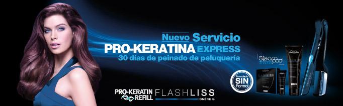 stylo-y-lineas-salon-salong-peluqueria-hairdresser-svenska-frisor-marbella-san-pedro-puerto-banus-loreal-paris-kerastase-inoa-nashi-ghd-servicio-pro-keratina