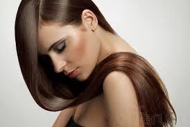 stylo-y-lineas-salon-salong-peluqueria-hairdresser-svenska-frisor-marbella-san-pedro-puerto-banus-loreal-paris-kerastase-inoa-nashi-ghd-servicios-alisados-taninoplastia2