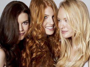 stylo-y-lineas-salon-salong-peluqueria-hairdresser-svenska-frisor-marbella-san-pedro-puerto-banus-loreal-paris-kerastase-inoa-nashi-ghd-servicios-color-majirel