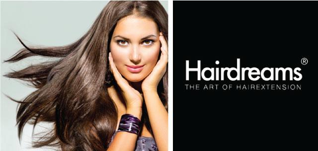 stylo-y-lineas-salon-salong-peluqueria-hairdresser-svenska-frisor-marbella-san-pedro-puerto-banus-loreal-paris-kerastase-inoa-nashi-ghd-servicios-extensiones6