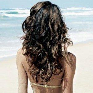 stylo-y-lineas-salon-salong-peluqueria-hairdresser-svenska-frisor-marbella-san-pedro-puerto-banus-loreal-paris-kerastase-inoa-nashi-ghd-servicios-formas4