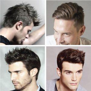 stylo-y-lineas-salon-salong-peluqueria-hairdresser-svenska-frisor-marbella-san-pedro-puerto-banus-loreal-paris-kerastase-inoa-nashi-ghd-servicios-hombre1