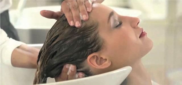 stylo-y-lineas-salon-salong-peluqueria-hairdresser-svenska-frisor-marbella-san-pedro-puerto-banus-loreal-paris-kerastase-inoa-nashi-ghd-trat-1