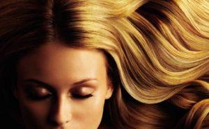 stylo-y-lineas-salon-salong-peluqueria-hairdresser-svenska-frisor-marbella-san-pedro-puerto-banus-loreal-paris-kerastase-inoa-nashi-ghd-trat-kerastase-ultime1