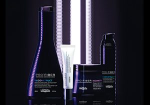 stylo-y-lineas-salon-salong-peluqueria-hairdresser-svenska-frisor-marbella-san-pedro-puerto-banus-loreal-paris-kerastase-inoa-nashi-ghd-trat-loreal-profiber-nivel3