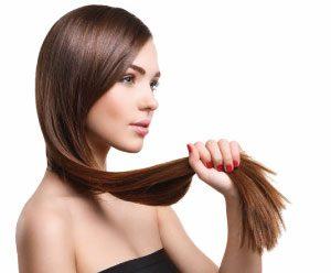 stylo-y-lineas-salon-salong-peluqueria-hairdresser-svenska-frisor-marbella-san-pedro-puerto-banus-loreal-paris-kerastase-inoa-nashi-ghd-trat-steampod3