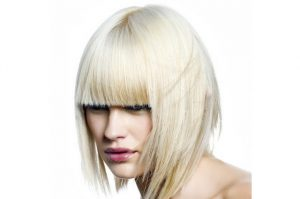 stylo-y-lineas-salon-salong-peluqueria-hairdresser-svenska-frisor-marbella-san-pedro-puerto-banus-loreal-paris-kerastase-inoa-nashi-ghd-tratamientos-olaplex1